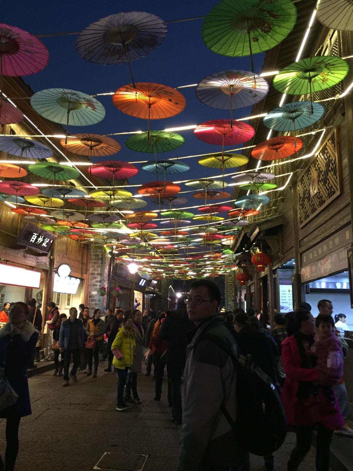 宁波3天2晚