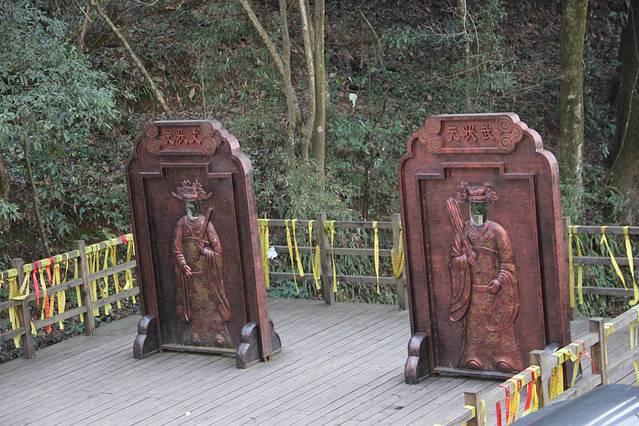 黄山到徐州攻略景区自驾游周边类似攻略掌柜图片