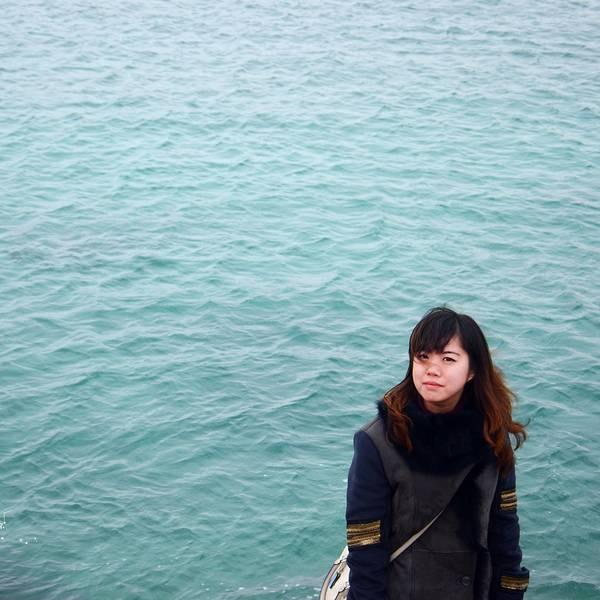 梨湖海水浴场旅游攻略