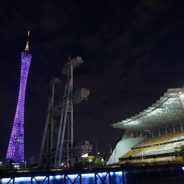 热门标签:  杭州周边旅游动漫周边店山西运城旅游景点大全重庆周边一