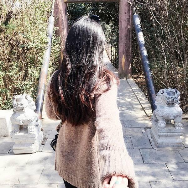 2019华清宫清宫,西安华玩法游玩攻略,华门票游贴锅饼游戏清宫图片
