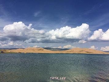 西宁-青海湖国际沙雕节-去哪儿网旅游攻略