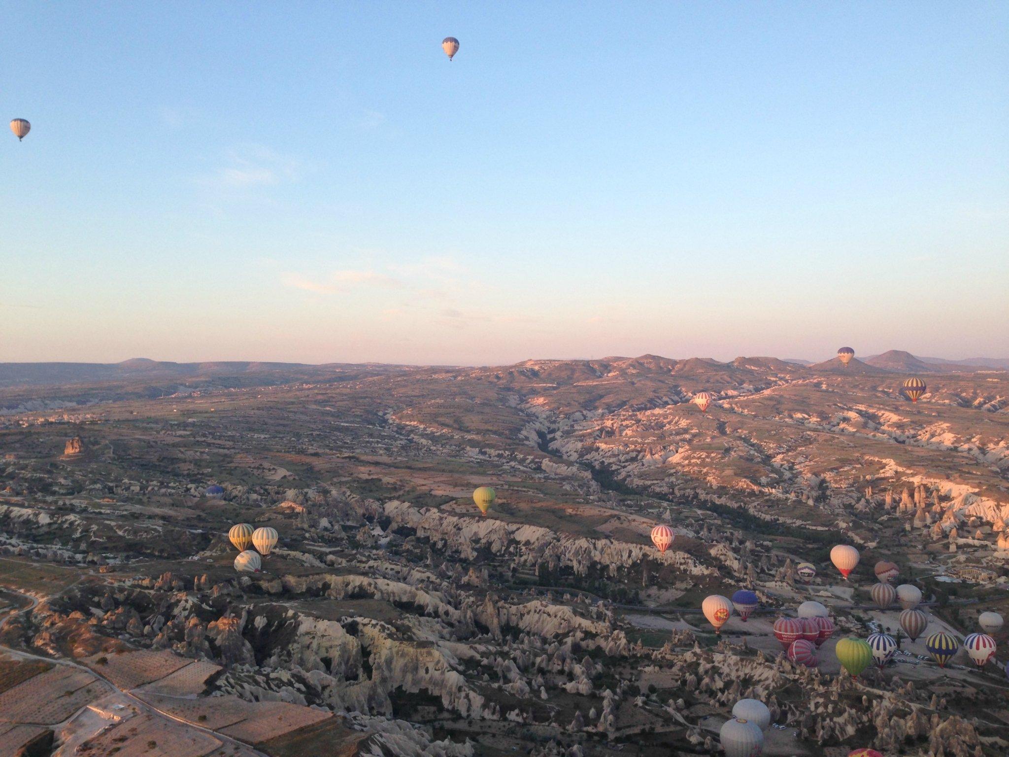 心动之国,土耳其旅行_伊斯坦布尔旅游攻略_自去山东旅游攻略图片