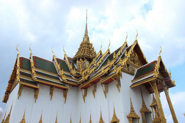 游戏在清莱、曼谷、拜县、清迈的九个秘籍_清枪手孤胆游走单机版日夜图片