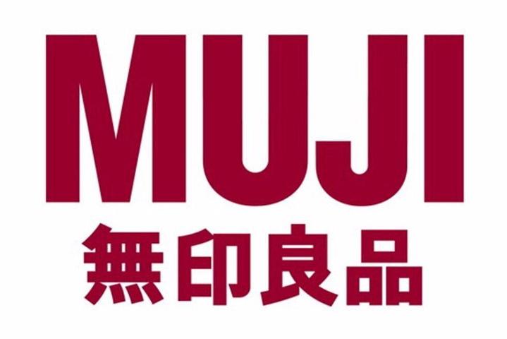 日本品牌_无印良品是一个日本杂货品牌,在日文中意为无品牌标志的好产品.
