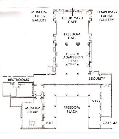商店设计电路图