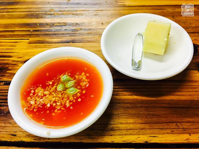 晚上在明翠炒螺店吃饭,据美食越南人在这边开说是乡金堂之是图片