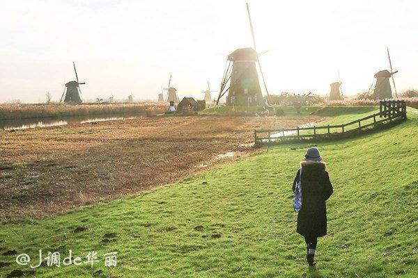 【维京攻略】从阿姆斯特丹到巴塞尔,带爸妈遇单人图恩游轮安副本图片