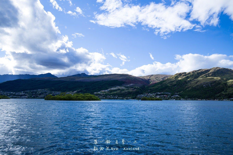新西兰纯净之旅(奥克兰、汉密尔顿、罗托鲁瓦、霍比屯、皇后镇等)
