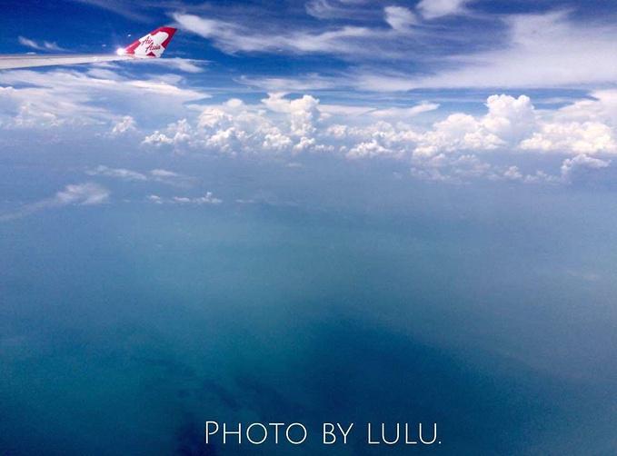 【路在脚下·一路向锡】去往印度洋上的一滴眼泪·斯里兰卡(深入游)