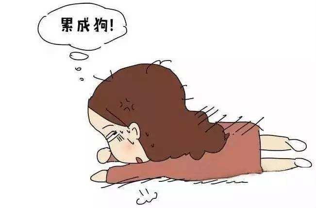 有娃以后,去香港购物住深圳,血拼扫货不再累瘫了
