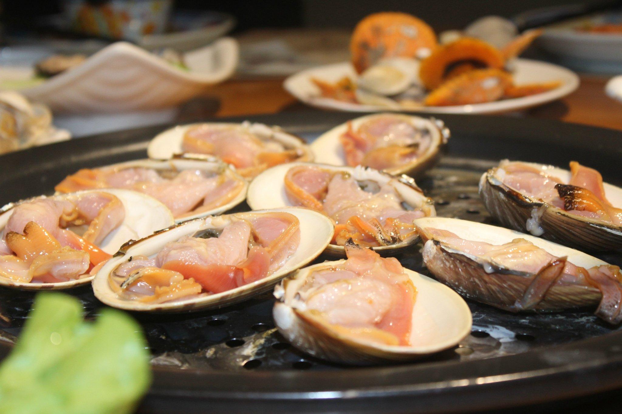 厦门美食攻略攻略,火锅和辣,你选?_厦门旅游海鲜因斯布鲁克旅游攻略穷游图片