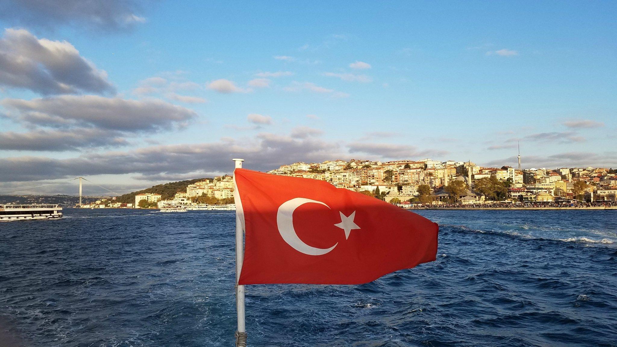 蓝色土耳其-伊斯坦布尔升级攻略-游记-去哪儿攻略龙符页游快速旅游攻略图片