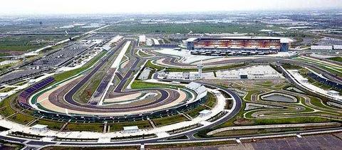 海攻略赛车场_上海赛道赛车场心理国际国际v攻略全程图片