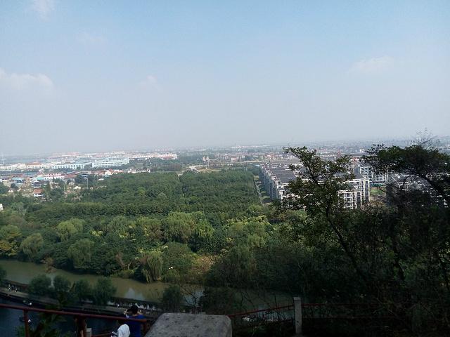 紹興東湖風景區,魯迅故里,.