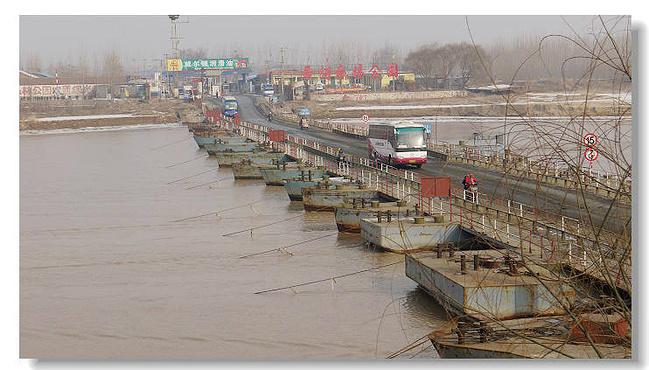 济南北京冬日游_济南旅游攻略