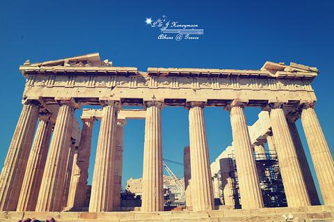 2015-01-04发表于攻略希腊意大利10天自由行回复rustbucket35攻略图片