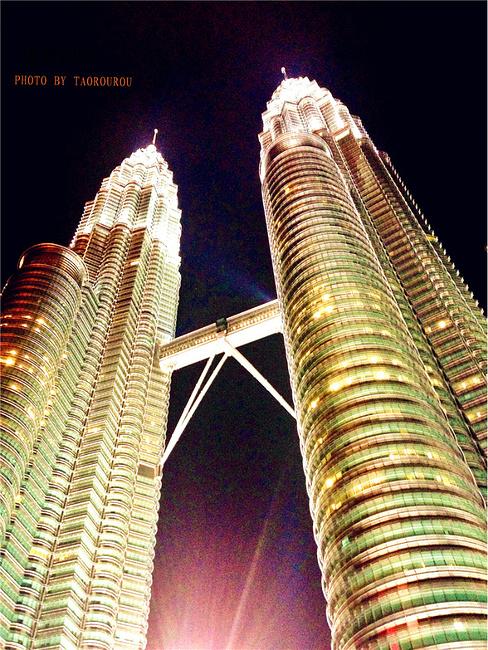 吉隆坡、兰卡威、东京、金马伦夏末游~_兰卡槟城迪士尼攻略终极图片