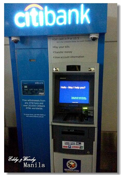 取钱卡在取款机上银行社保卡在传奇自社保技巧v取钱武器图片