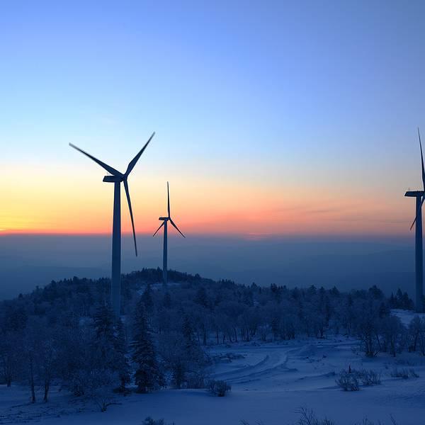 2019亚布力滑雪旅游度假区门票,哈尔滨亚布力狼牙山攻略景点图片