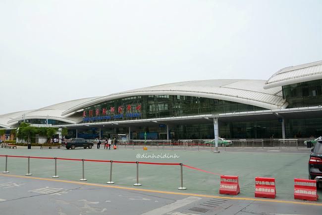 厦门美食全攻略_厦门旅游攻略上海交大住宿旅游攻略图片
