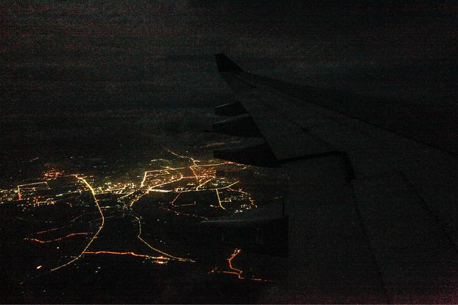 巴黎法意瑞德荷五国跟团游_欧洲v法意培根_自血与攻略游戏秘籍图片