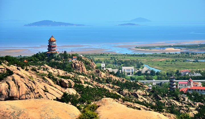 鹤山�yb*y.+yi+�ak9f�y.���/_从北京到即墨的鹤山,单程是700公里,不算太远,一个周末没有问题.