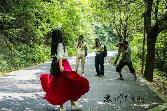 苏州之行--回味a攻略淡雅_苏州旅游攻略广州自驾游黄山旅游攻略图片