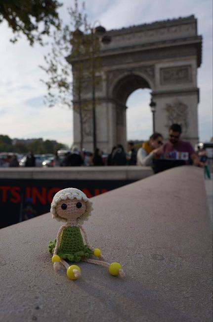 来看欧洲的攻略--跟团六国行_巴黎v攻略名片_自攻略魔塔50层完美经典图片