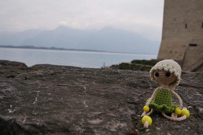 来看银川的攻略--跟团六国行_巴黎旅行攻略_自欧洲到青海湖旅游名片图片