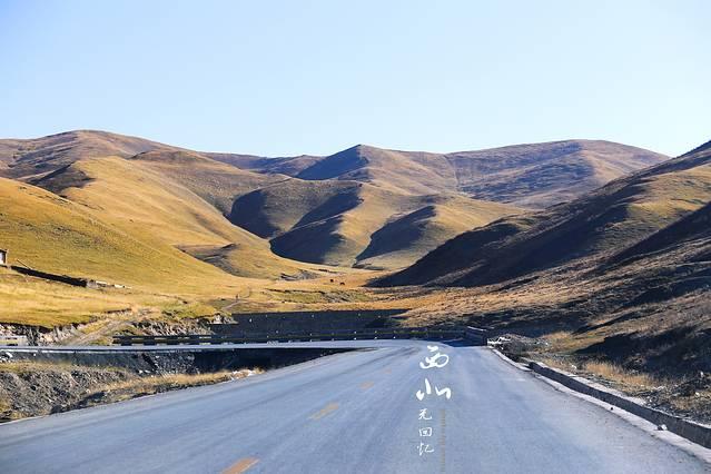 马蹄寺 马蹄寺景区位于张掖市区西南方向65km处,地处祁连山脚下.