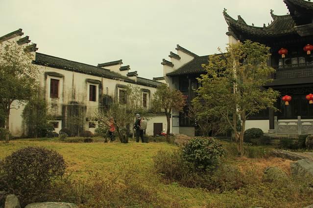 徐州到海南景区攻略自驾游周边黄山攻略出游带子图片