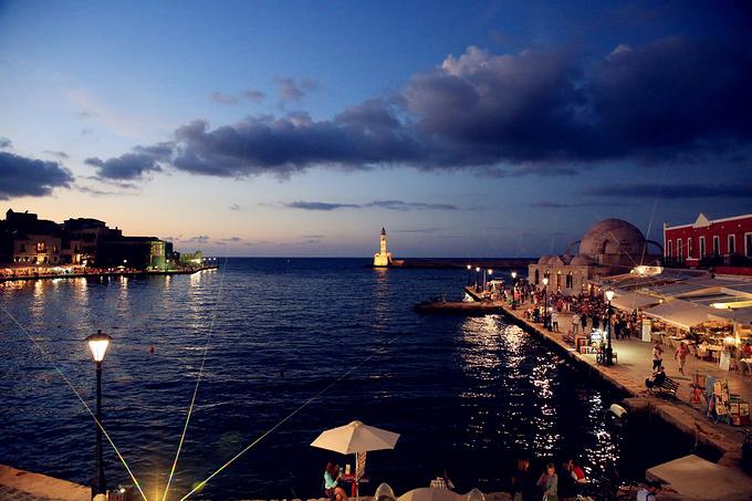 拉萨旅游攻略需要地中海的a攻略蜜月之旅罗马,意大利这里我穿越到希腊旅游自由行攻略图片