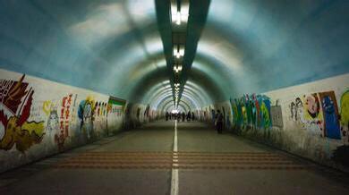 2015-10-13 16:18大榕树1993 厦大芙蓉隧道位于厦大芙蓉餐厅的旁边,没