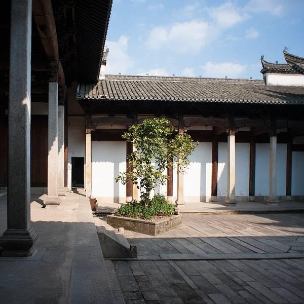 龙川机关幼儿园