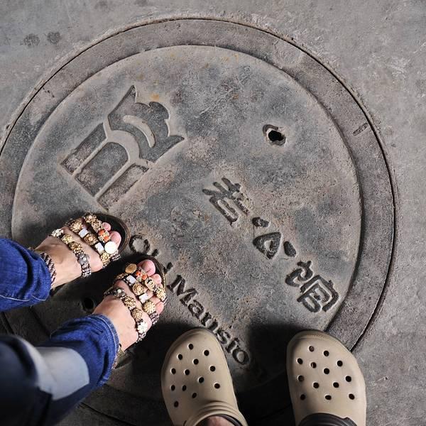 2018安仁游记_v游记古镇_攻略_地址_门票游戏点评我的通关2隐藏图片