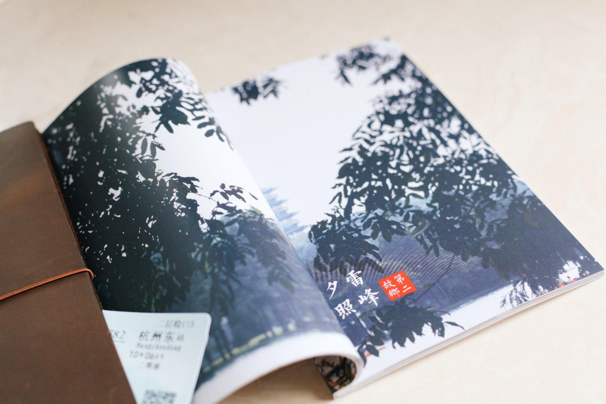 请到我的摄影集里看看——杭州
