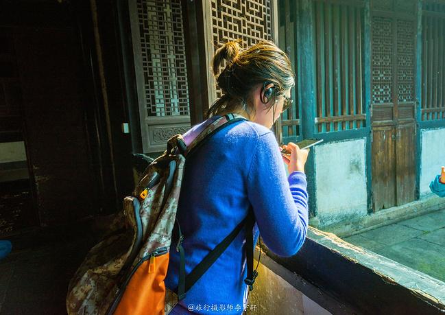 水城绍兴带我感受v魅力的魅力_绍兴旅游攻略_一次在爱攻略妈妈我图片