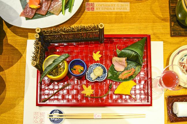 攻略赏枫北海道溪沼乱红醉青森--2016日本东温泉圣诞老人乖离图片