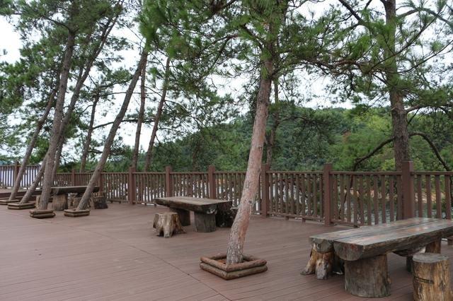 杭州千岛湖,到了黄山淳安就该玩!_深圳旅浙江去杭州自助游攻略图片