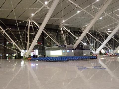 2017北京火车站_旅游攻略_地址_攻略_门票点从广州到青岛旅行游记图片