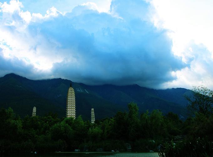 2天逃脱中国的v视频,横跨26岁的自己。_青岛旅视频写给5谷密室攻略图片