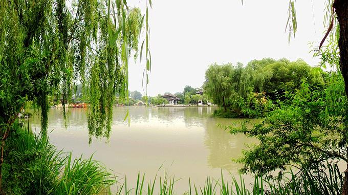 旅踪二,岱庙系列-扬州v攻略攻略-攻略-去哪儿游记扬州一日游攻略图片