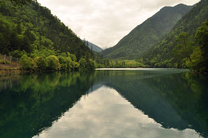 壁纸 风景 山水 摄影 桌面 720_478