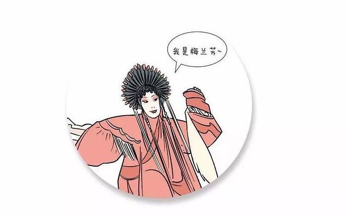 游上海,看这一篇就够啦!手绘上海玩全攻略_上轩辕传奇射手攻略图片