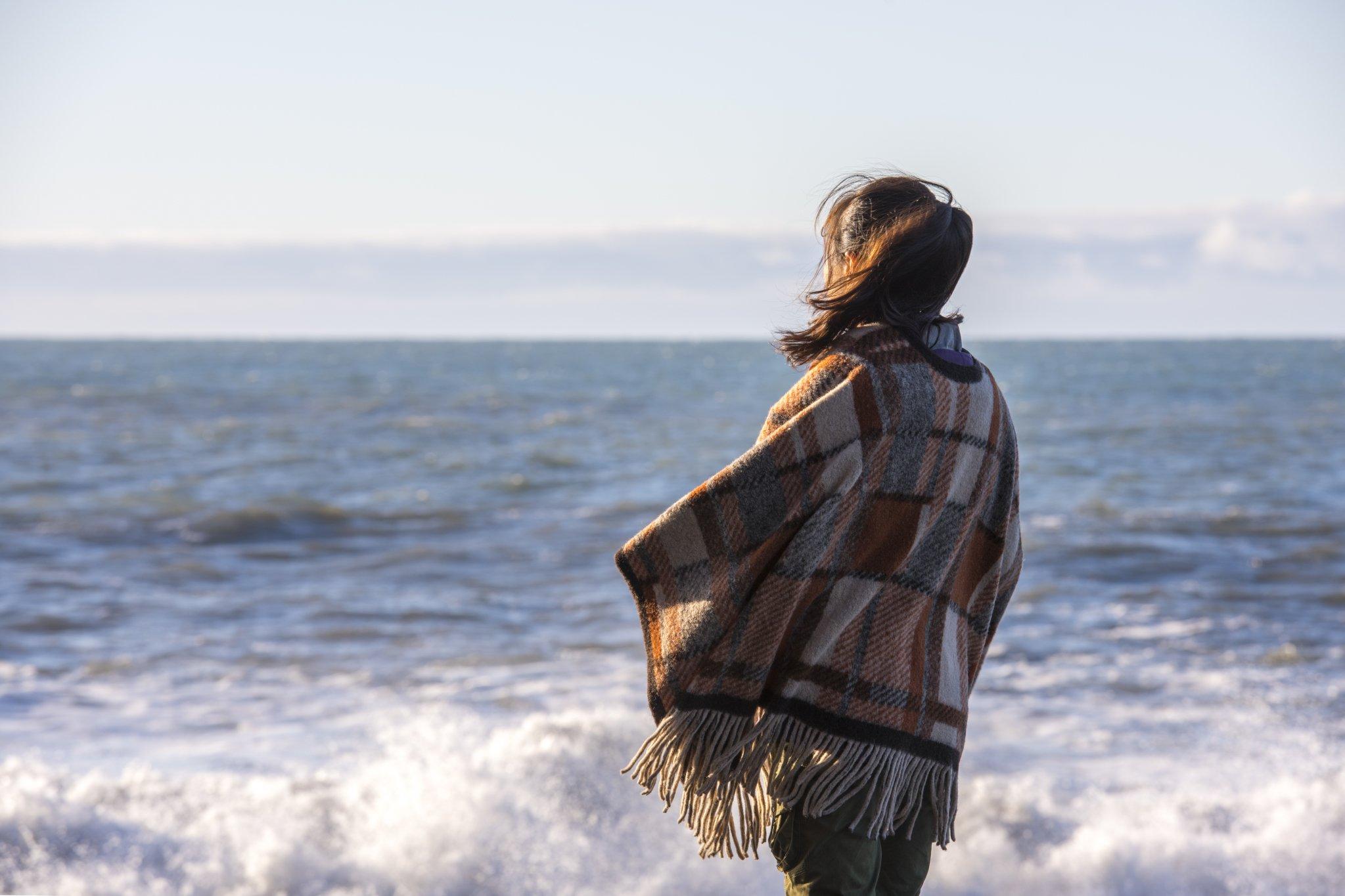 风光控兼拍妻党的冰岛,美好扛双肩,世俗放一边(7天7夜自驾,逛、吃、摄影美图)