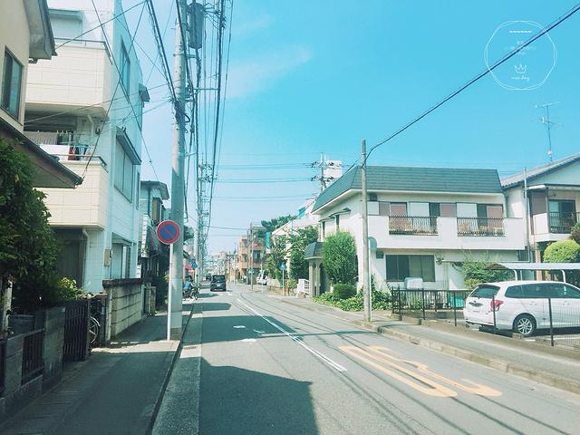 某宝上代订宫崎骏美术馆的店子一般都会代订这家博物馆的门票.
