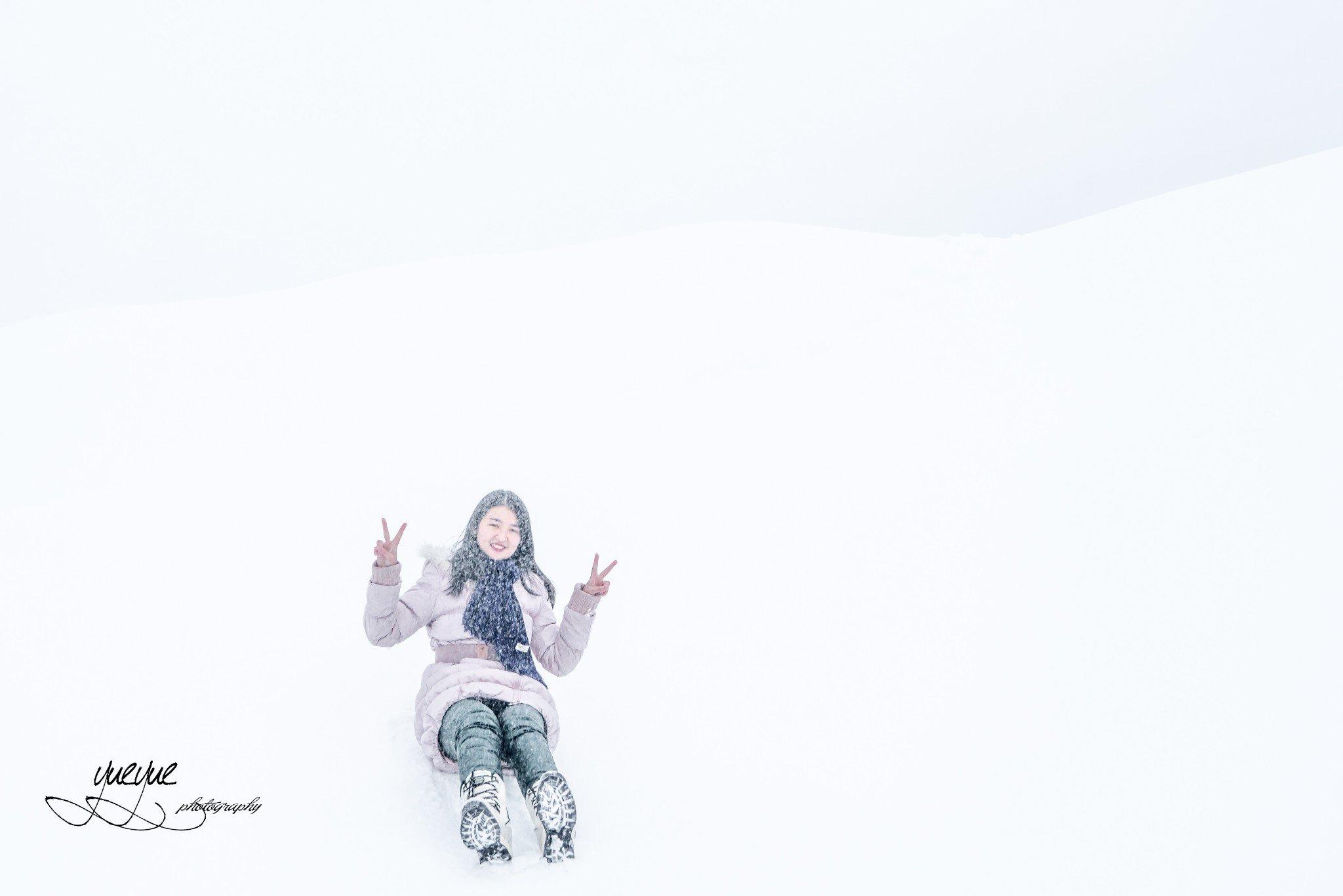 2019哈尔滨攻略馆拉普兰北极村游玩攻略,光哥极地大世界v攻略图片