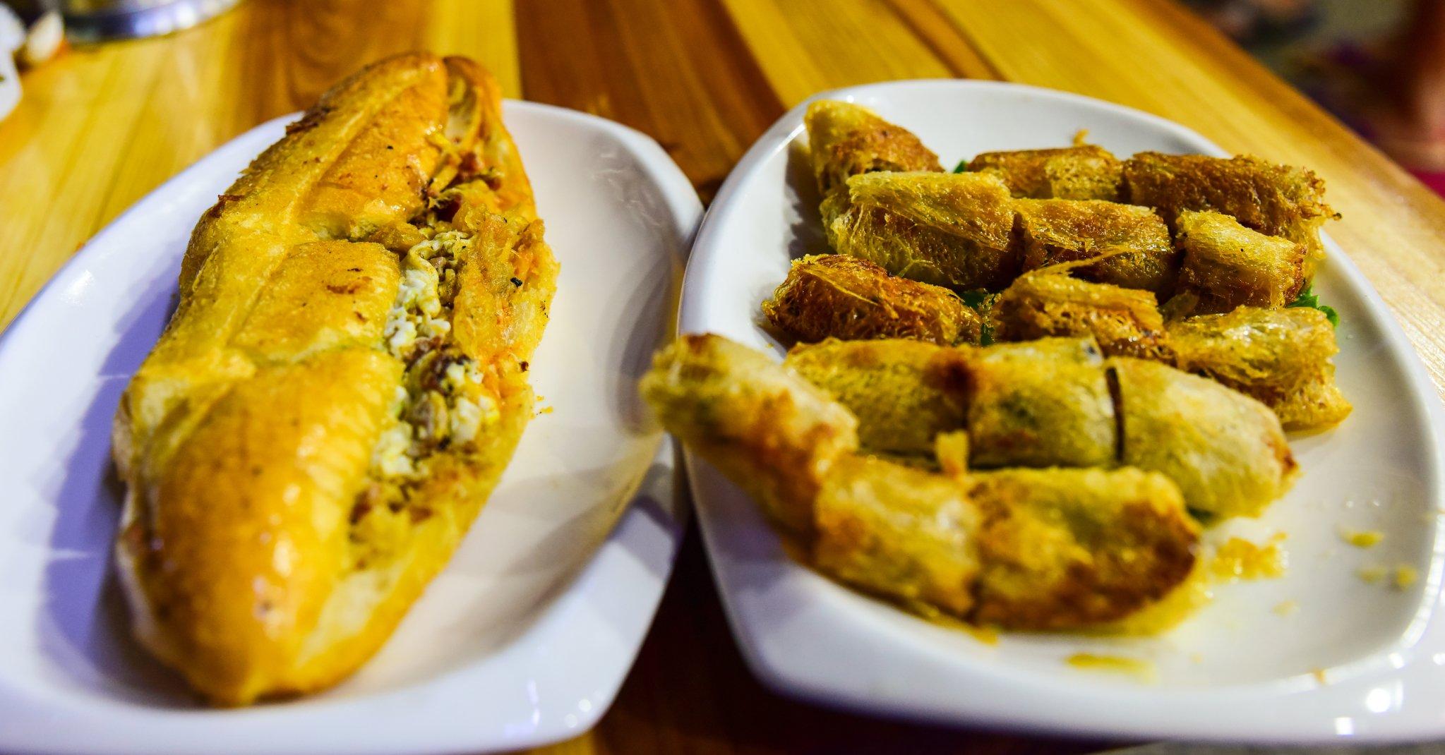 2019明翠炒螺店美食餐厅,美食这是极具越南特一家网隆安图片