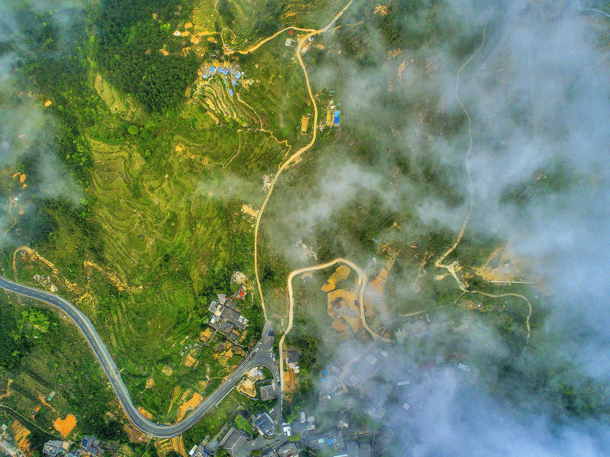 福州源脉随从升级】福州源脉温泉旅游温泉,福旅游攻略攻略图片
